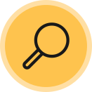 icon-search-circle